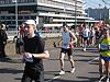 Köln Marathon 2007 (25362)
