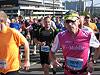 Köln Marathon 2007 (24579)