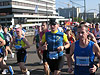 Köln Marathon 2007 (24580)