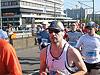 Köln Marathon 2007 (24581)