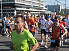 Köln Marathon 2007 (24582)