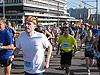 Köln Marathon 2007 (24583)
