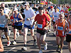 Köln Marathon 2007 (Foto 24586)