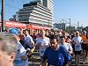 Köln Marathon 2007 (24622)