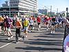 Köln Marathon 2007 (24623)