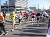 Köln Marathon 2007 (24624)