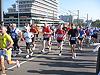 Köln Marathon 2007 (24625)