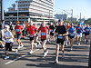 Köln Marathon 2007 (24626)