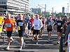 Köln Marathon 2007 (24654)