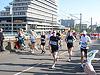 Köln Marathon 2007 (24656)