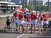 Köln Marathon 2007 (24658)