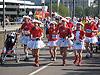 Köln Marathon 2007 (Foto 24659)