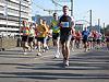 Köln Marathon 2007 (24676)