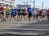 Köln Marathon 2007 (24677)