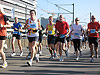 Köln Marathon 2007 (24678)