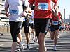 Köln Marathon 2007 (24679)