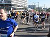 Köln Marathon 2007 (25332)
