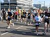 Köln Marathon 2007 (25331)