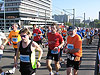 Köln Marathon 2007 (25330)