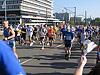 Köln Marathon 2007 (25329)