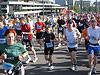 Köln Marathon 2007 (25283)