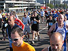 Köln Marathon 2007 (25282)
