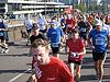 Köln Marathon 2007 (25281)