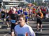 Köln Marathon 2007 (25280)
