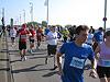 Köln Marathon 2007 (25125)