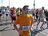 Köln Marathon 2007 (25122)