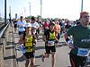 Köln Marathon 2007 (25081)