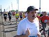 Köln Marathon 2007 (25080)