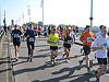 Köln Marathon 2007 (25353)