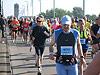 Köln Marathon 2007 (25078)
