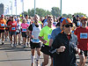 Köln Marathon 2007 (25074)