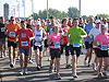 Köln Marathon 2007 (Foto 25352)