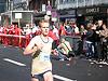 Köln Marathon 2007 (24983)