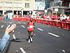 Köln Marathon 2007 (24981)