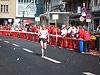 Köln Marathon 2007 (24980)