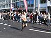 Köln Marathon 2007 (24979)