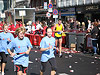 Köln Marathon 2007 (24970)