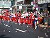 Köln Marathon 2007 (24969)
