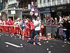 Köln Marathon 2007 (24968)