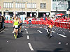Köln Marathon 2007 (24967)