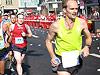 Köln Marathon 2007 (24966)