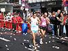 Köln Marathon 2007 (24947)
