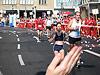 Köln Marathon 2007 (24946)