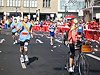 Köln Marathon 2007 (24945)