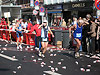 Köln Marathon 2007 (24944)