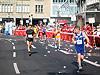 Köln Marathon 2007 (24943)